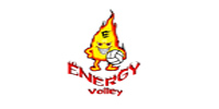 energy volley