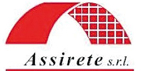assirete srl
