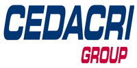 cedacri group